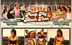 pimp-my-black-teen