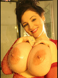 the-salacious-retro-woman-is-playing-with-the-exclusively-big-tits-and-huge-nipples