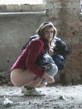 these-average-girls-have-no-idea-that-they-urinate-right-in-front-of-the-camera
