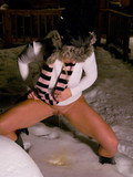 these-naked-girls-love-to-play-bondage-games-and-pee-in-snow-whether-it-s-day-or-night