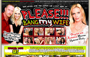 please-bang-my-wife