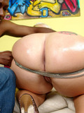 chubby-blonde-with-tattoo-on-her-big-oiled-ass-gets-her-fuck-hole-filled-with-black-dick