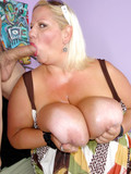 plump-white-haired-lady-with-monster-boobs-gets-her-loose-pussy-banged-by-skinny-dude