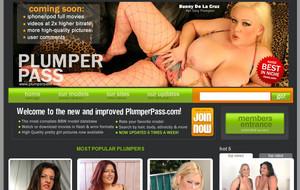 plumper-pass
