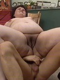 fat-mature-woman-eats-thin-young-dick-with-desire-and-gets-a-fuck-of-her-lifetime