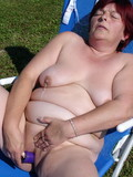 pale-sinned-aged-woman-with-fat-ugly-body-has-sex-with-curious-boy-outdoors