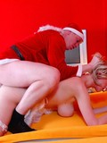 sex-obsessed-santa-fucks-the-shit-out-of-huge-titted-blonde-and-creams-her-face