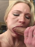 flat-chested-blonde-bitch-gets-her-anus-licked-before-thick-dicked-dude-drills-her-asshole