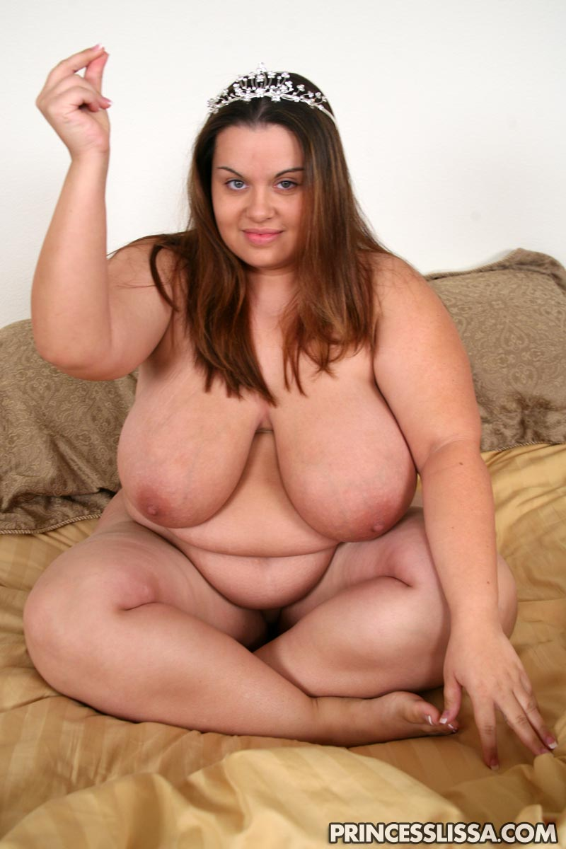 Skinny mature big nipples asian women