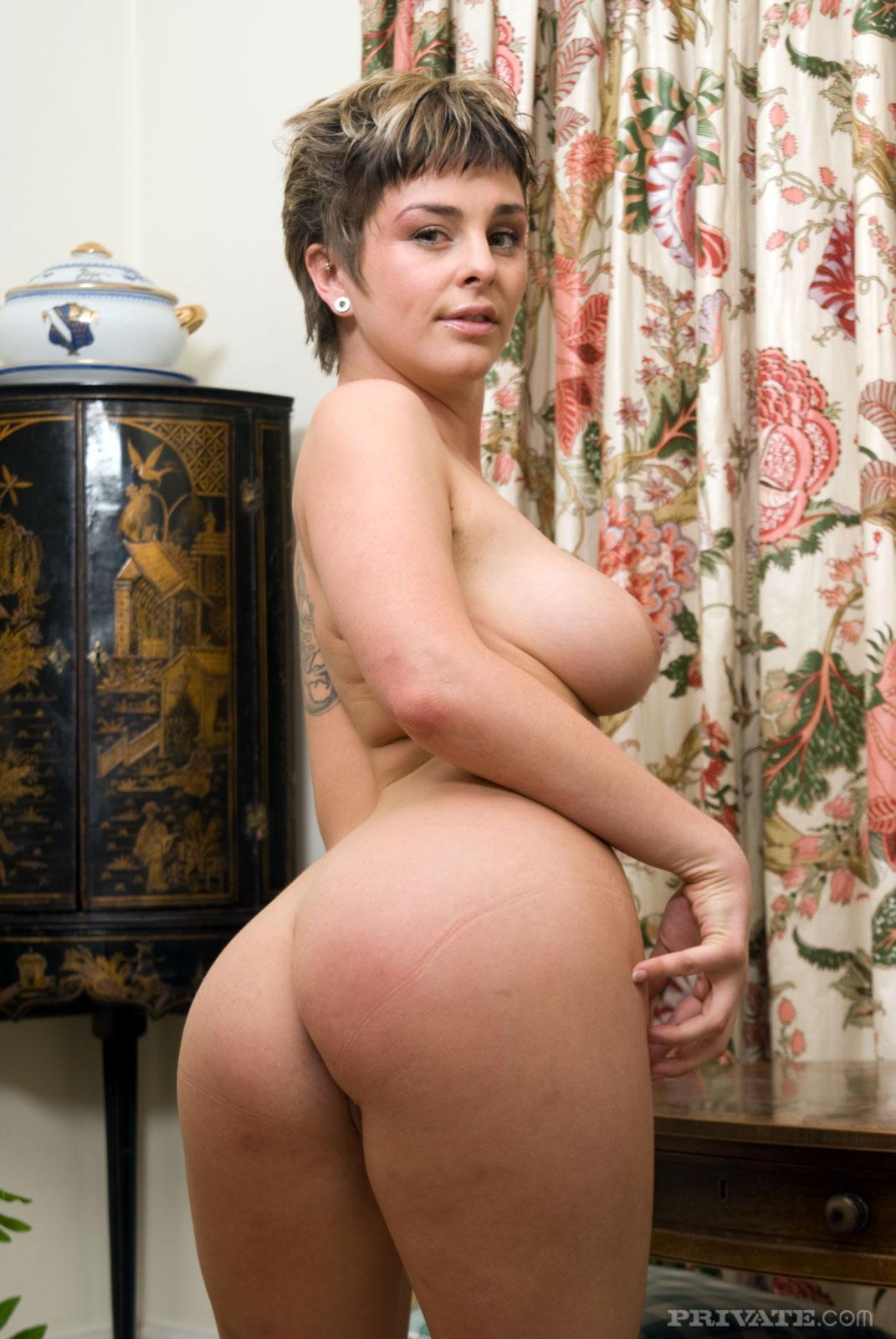Horny girls cam sex