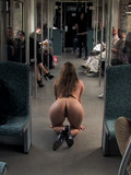 round-assed-slave-girl-appears-naked-in-crowded-city-train-and-gets-fucked-in-public