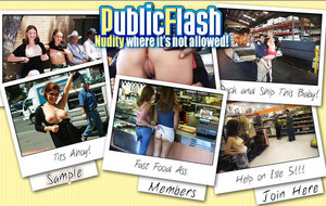 public-flash