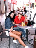 slutty-brunette-girl-has-her-mouth-and-pussy-stuffed-by-lucky-dick-in-public