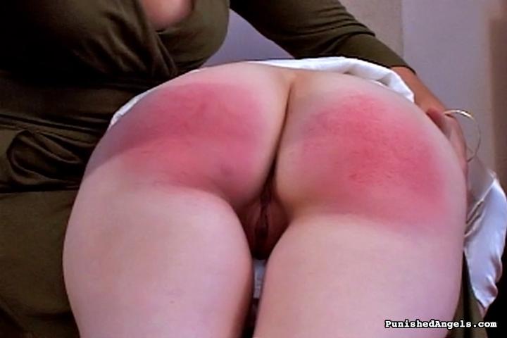порно ее попа красная гороскопу телец