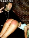 see-slim-girls-get-their-nude-tiny-asses-spanked-hard-by-ladies-and-men
