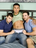 asian-gay-dude-and-his-sexy-american-friends-get-nude-and-have-gay-fun