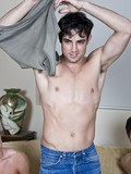 handsome-dark-haired-gay-men-get-naked-and-stroke-their-hard-meat-poles