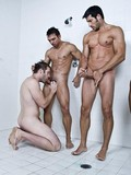 hot-bodied-gay-dudes-with-hard-dicks-hungry-mouths-and-hot-asses-in-interracial-threesome