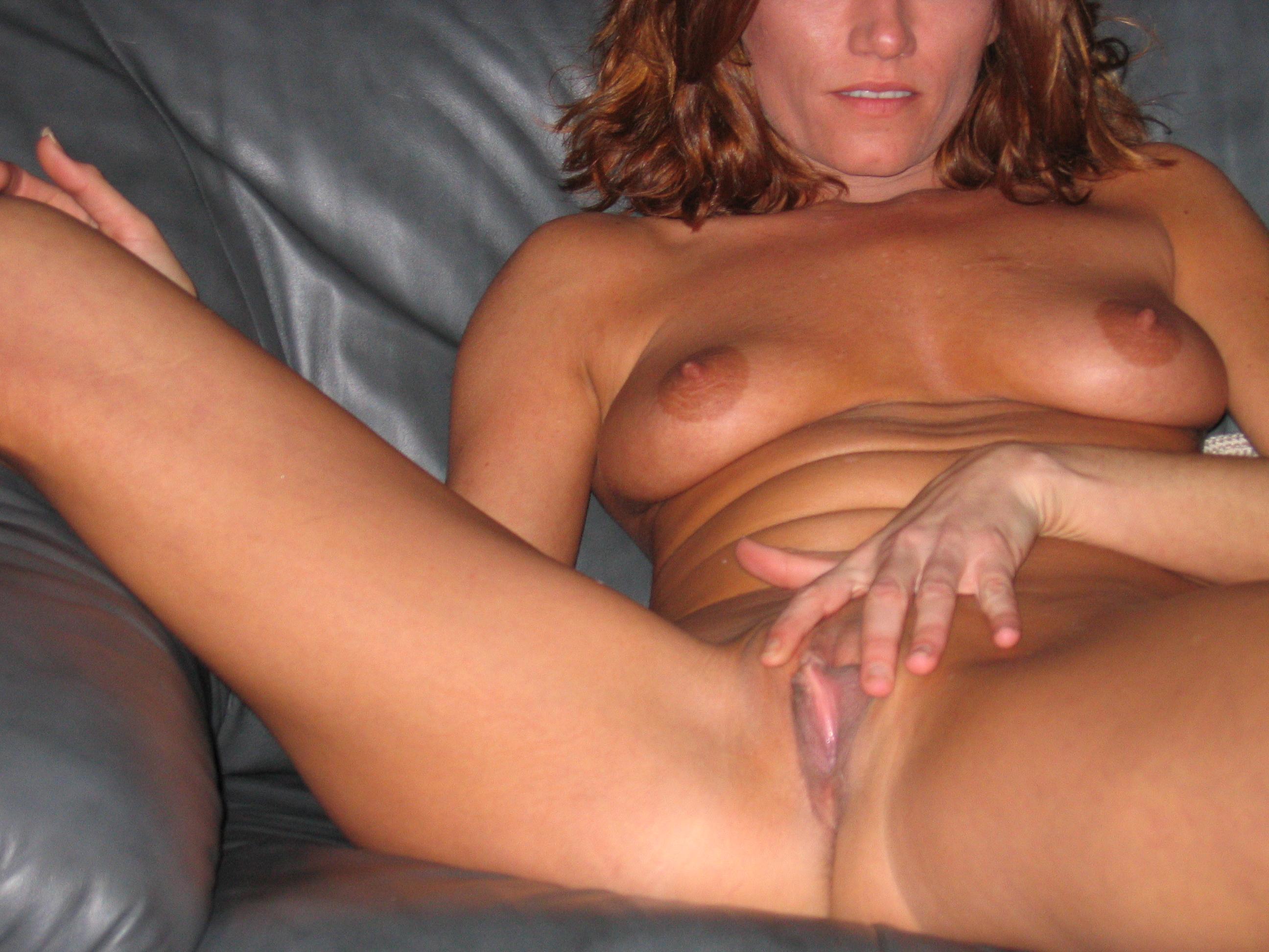 Фото порно богатых тело 4 фотография