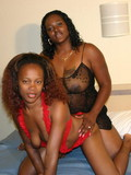 chunky-black-girl-with-big-tattooed-tits-has-lesbian-sex-with-her-skinny-friend