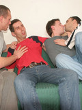 four-boozed-up-gay-dudes-suck-each-other-then-get-incredible-anal-pleasure