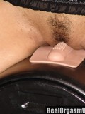 girl-with-brown-nipples-is-about-to-get-orgasm-as-she-rides-sybian-sex-machine