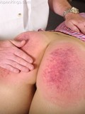 bare-assed-girls-get-their-beautiful-shapely-bottoms-spanked-by-women-and-men