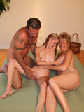 middle-aged-ladies-and-men-fuck-all-together-at-great-swinger-party-at-home