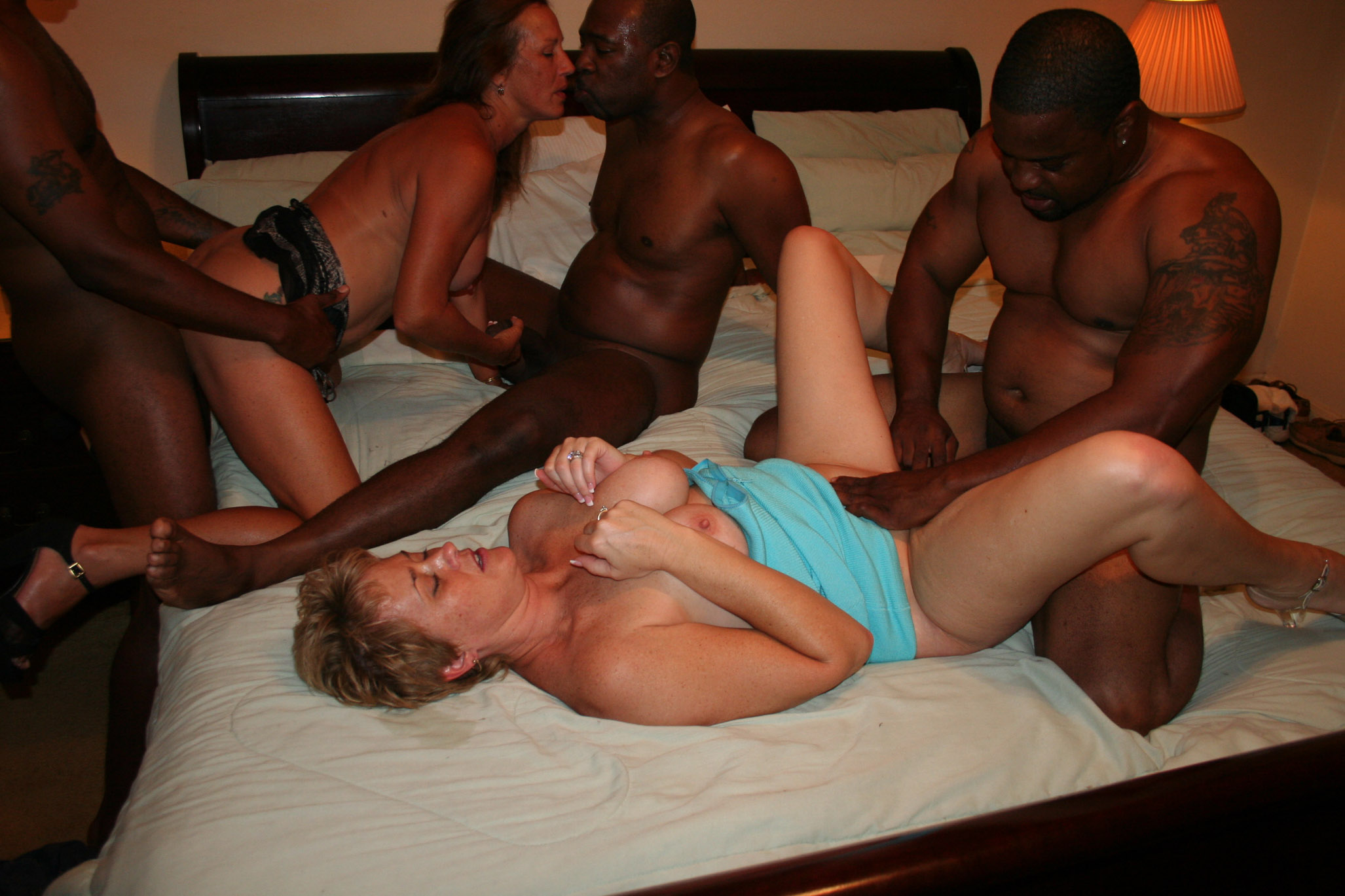 best interracial video women looking for men to fuck