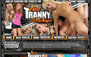 real-tranny-pickups