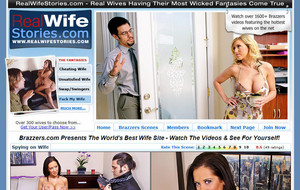 real-wife-stories