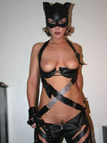 sexy-mature-kitty-takes-off-her-black-costume-to-show-her-hottest-body