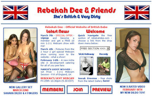 rebekah-dee
