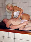 red-light-district-prostitute-in-white-lingerie-has-sex-with-chubby-tourist-for-cash