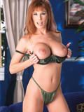 red-haired-angel-in-silk-lingerie-has-amazingly-big-boobies-and-even-more-beautiful-cunt