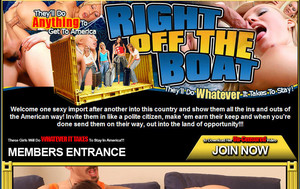 right-off-the-boat