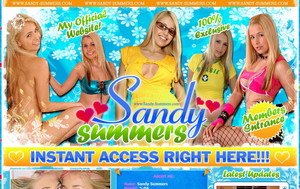 sandy-summers