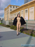 naughty-japanese-chick-shows-her-nude-tight-body-outdoors-in-variety-of-public-places