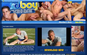 sd-boy