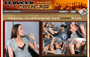 seduced-bya-cougar