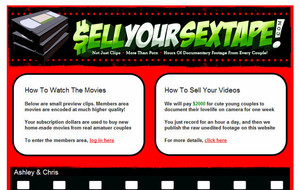 sell-your-sex-tape