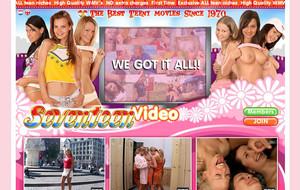 seventeen-video