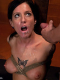 submissive-juicy-titted-brunette-with-shaved-snatch-and-nice-ass-gets-fucked-rough-by-master
