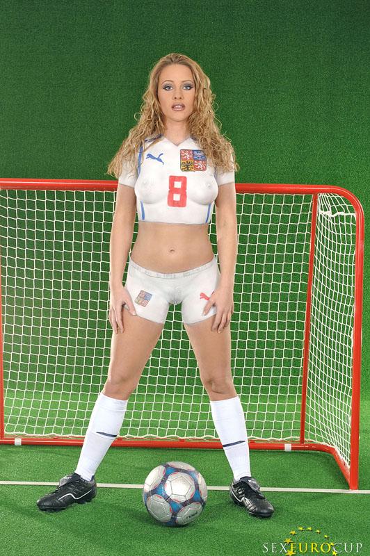 Евро 2008 секс