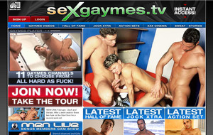 sex-gaymes-tv