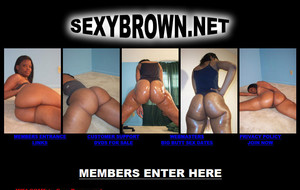 sexy-brown