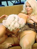 busty-mature-blonde-and-her-lesbian-friend-give-pleasure-to-each-other