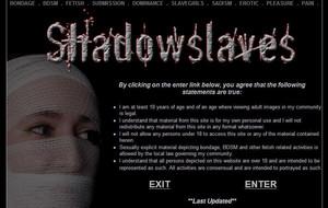 shadow-slaves