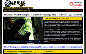 shady-pi
