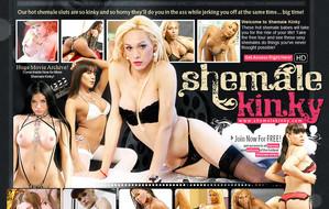 shemale-kinky